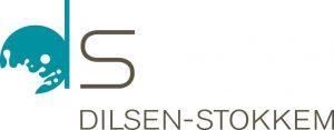 Dilsen-Stokkem_RGB