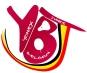 Yonex Belgian Junior